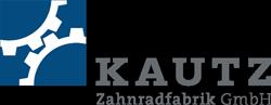 Kautz Zahnradfabrik GmbH